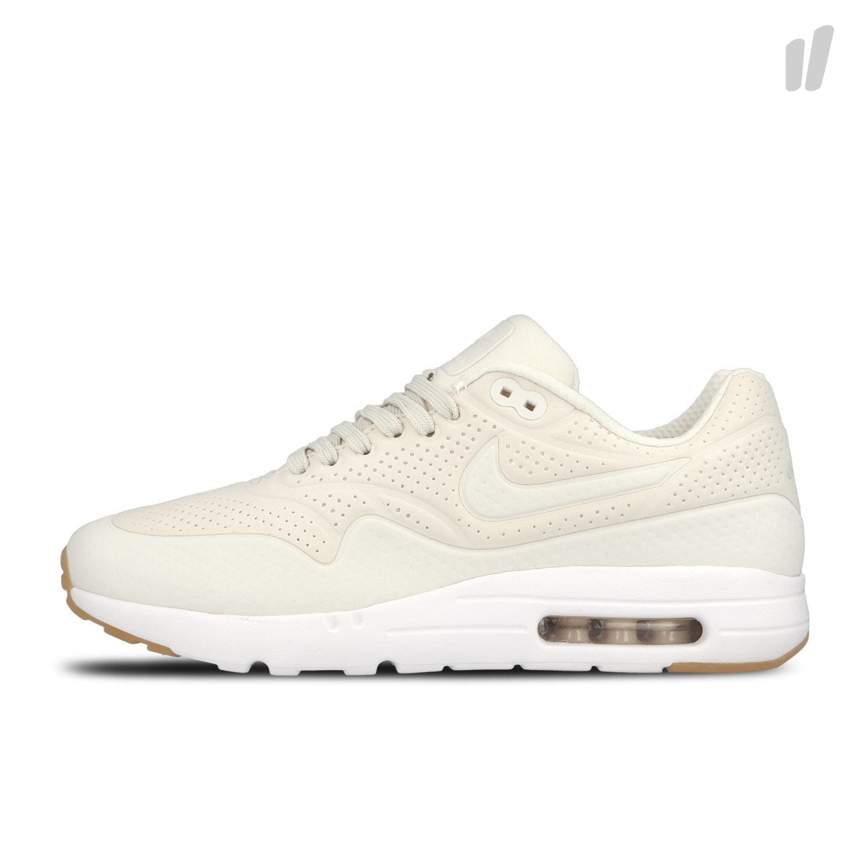 Nike Air Max 1 Ultra Moire ( 705297 009 ) | OVERKILL