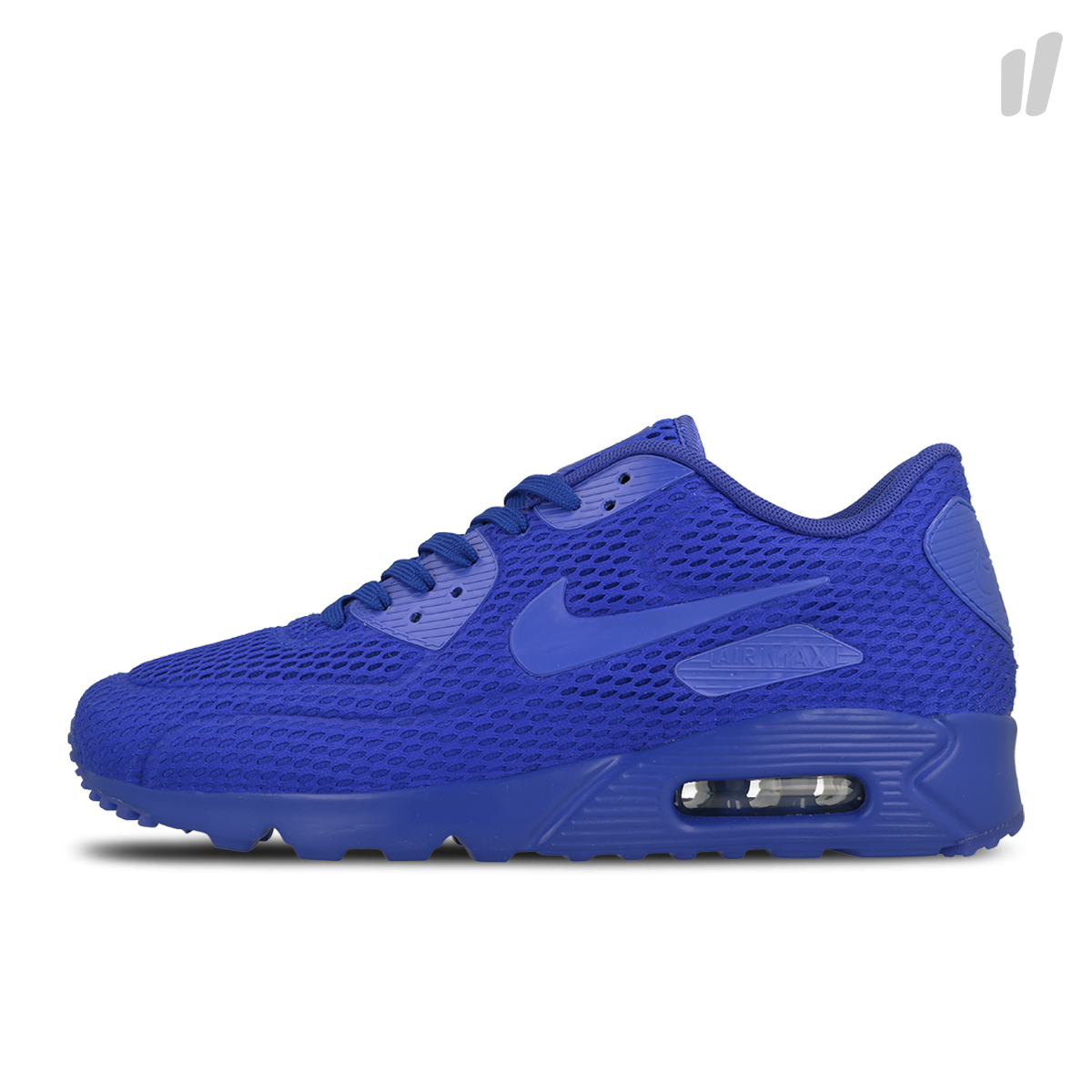 nike air max 90 ultra breathe 725222 402 overkill. Black Bedroom Furniture Sets. Home Design Ideas