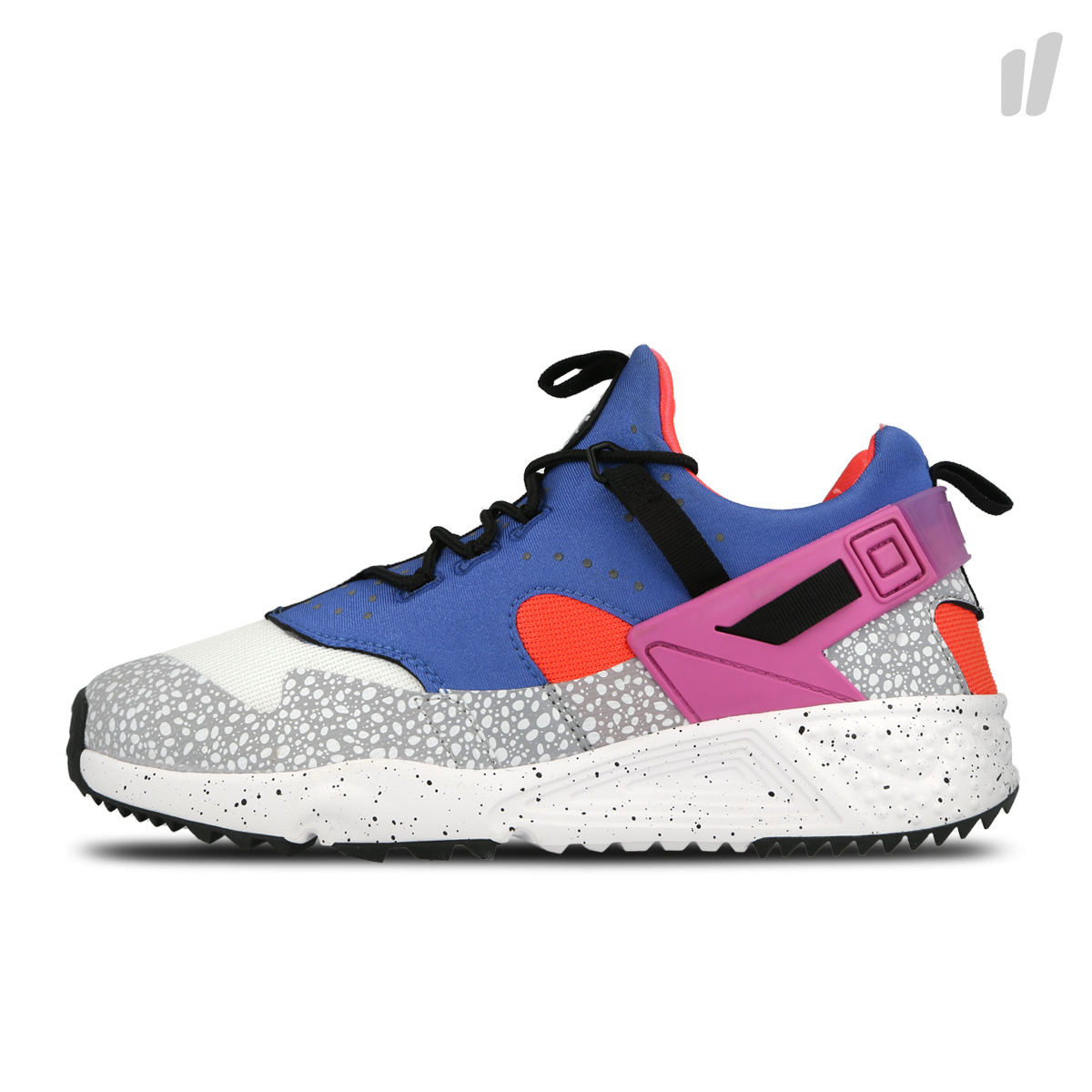 nike air huarache utility premium 806979 104 overkill products store. Black Bedroom Furniture Sets. Home Design Ideas