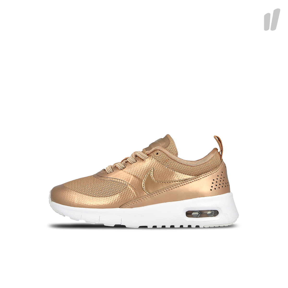 Nike Air Max Thea SE PSE ( 859585 901 ) OVERKILL Berlin