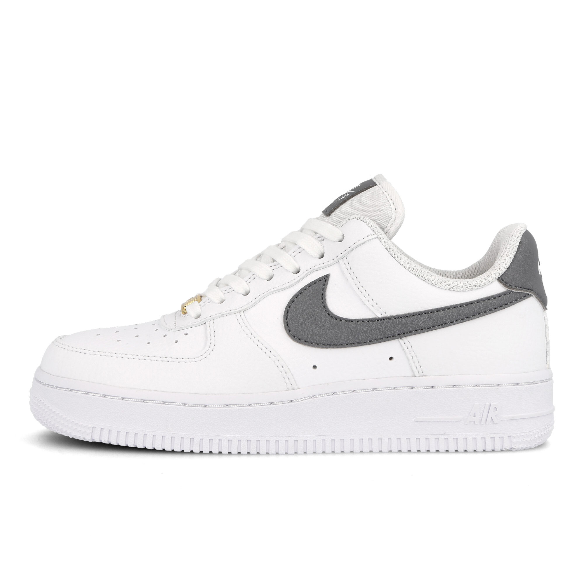 Nike Wmns Air Force 1 07 ( AH0287 111 ) - OVERKILL Berlin ...