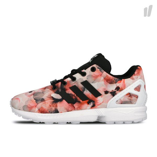 store entire collection coupon codes Adidas Zx Flux Hibiscus softwaretutor.co.uk