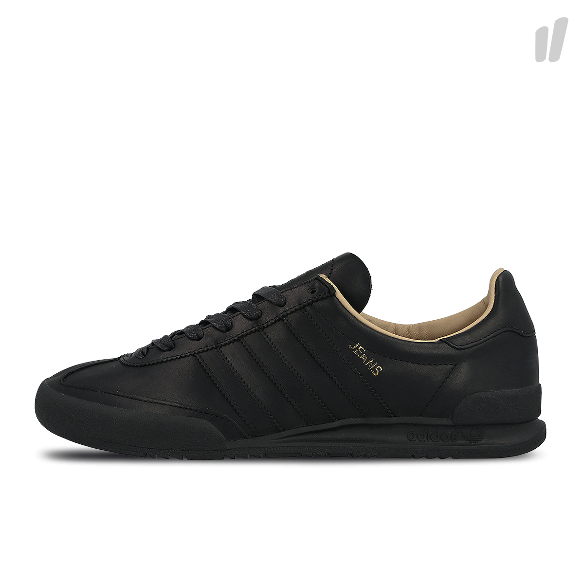 adidas originals jeans mk ii bb5272 retro