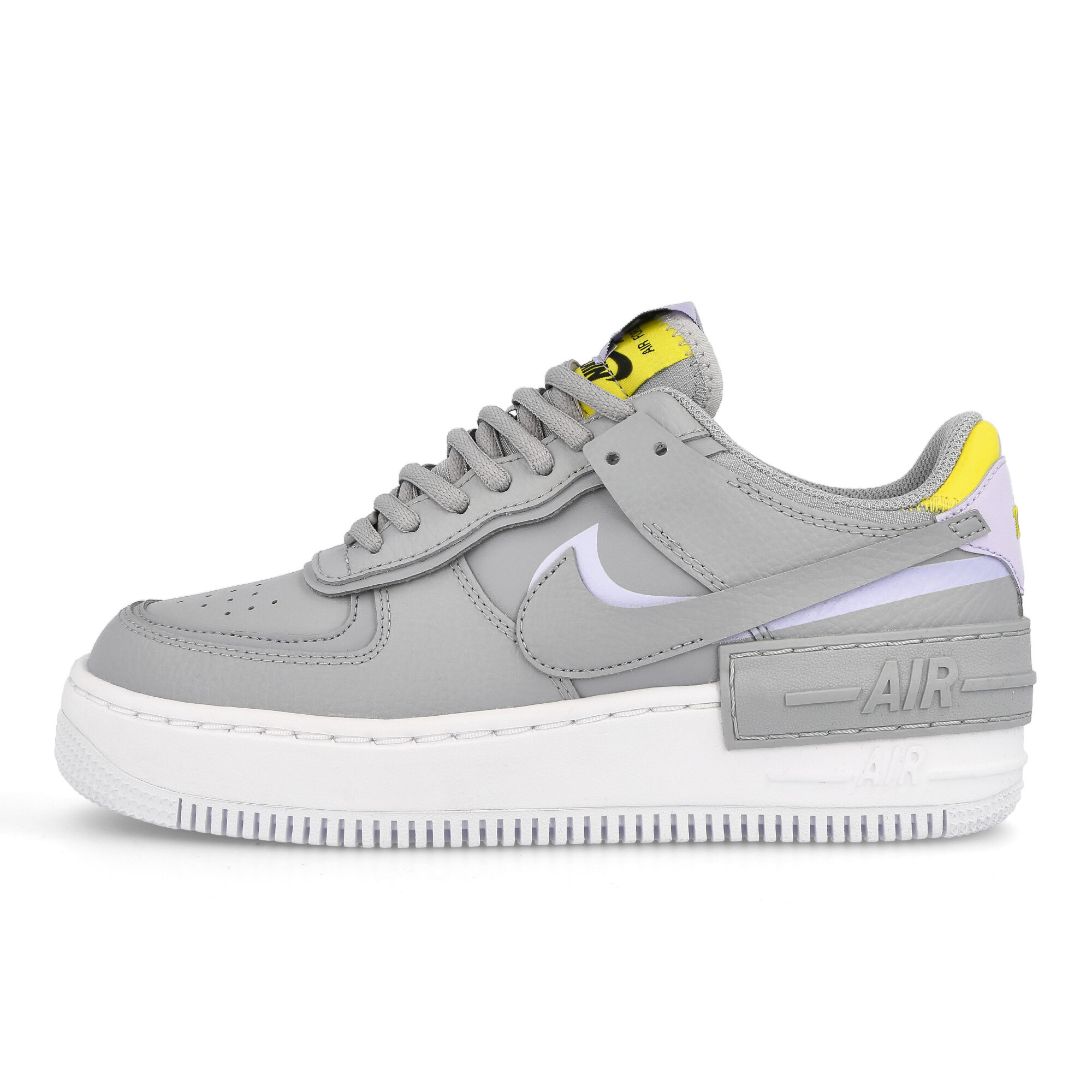 Nike Wmns Air Force 1 Shadow ( CI0919 002 ) - OVERKILL ...