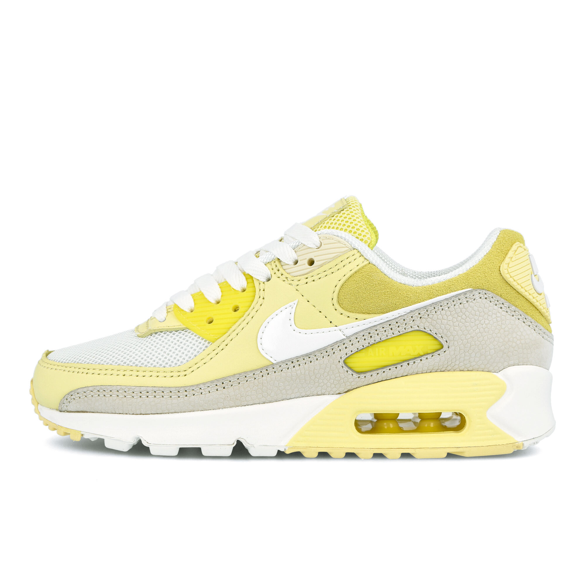Nike Wmns Air Max 90 ( CW2654 700 ) | OVERKILL