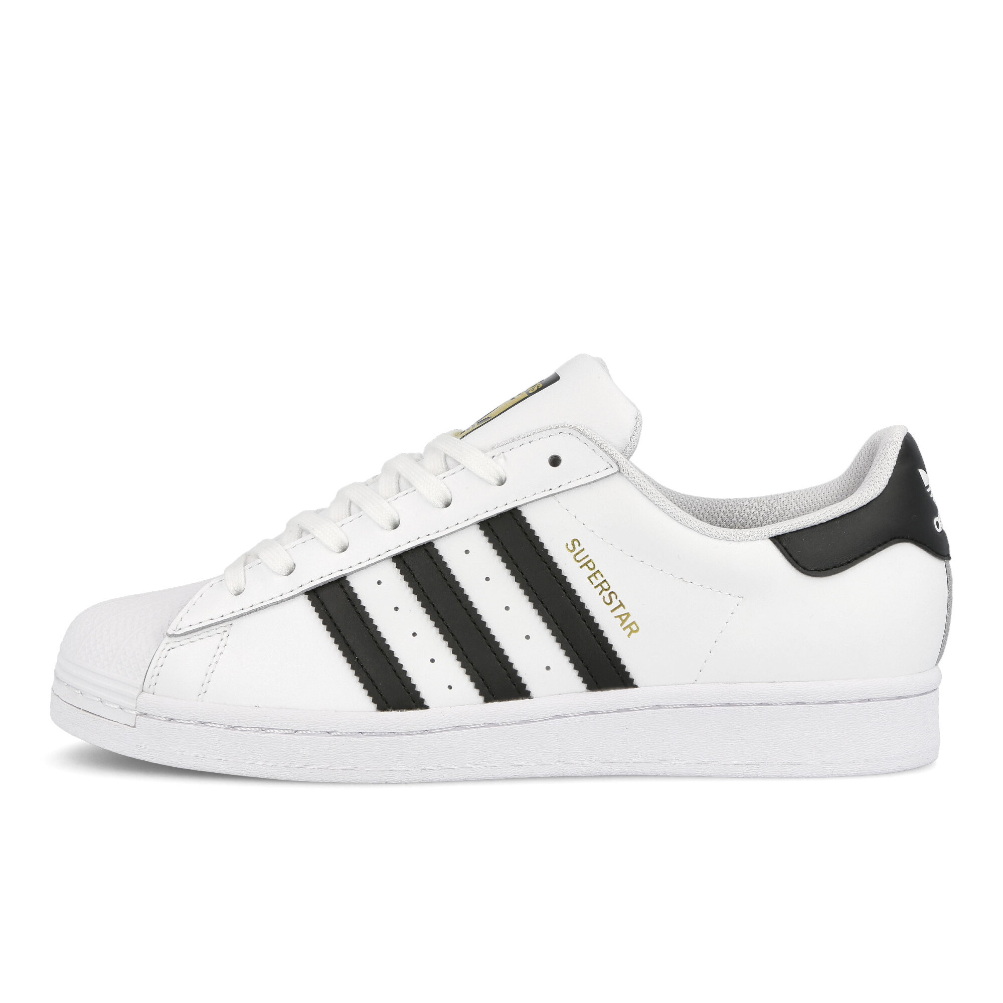 adidas superstar berlin price