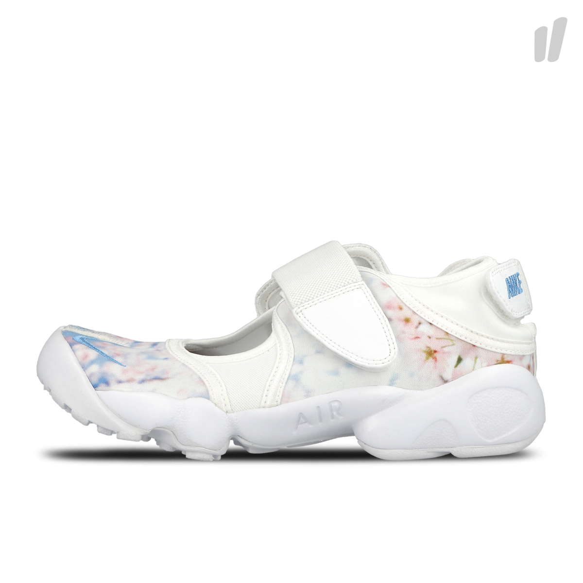 nike air rift print 807398 101 overkill products store. Black Bedroom Furniture Sets. Home Design Ideas