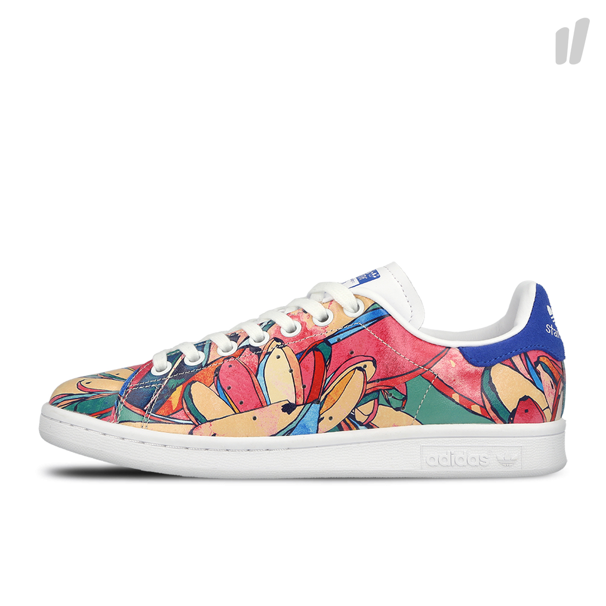 adidas wmns stan smith s32036 overkill berlin graffiti wear sneaker. Black Bedroom Furniture Sets. Home Design Ideas