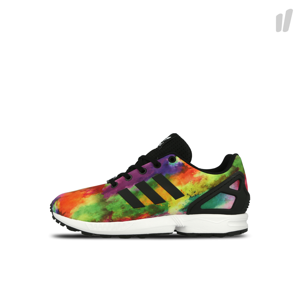 New Adidas Shoes Colorful