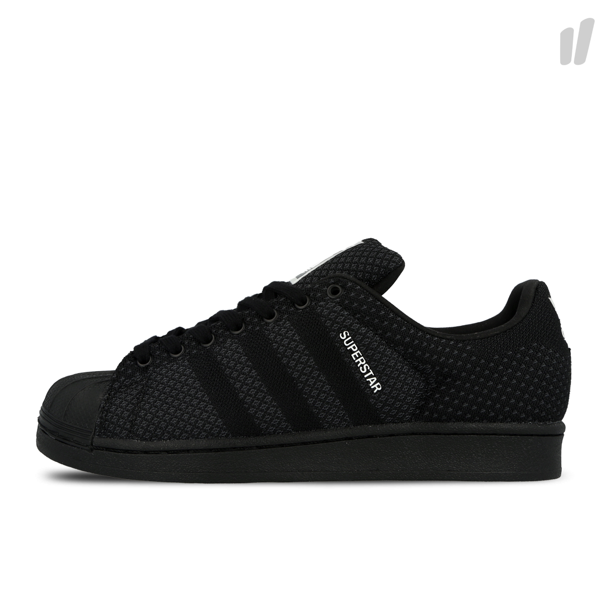Adidas Superstar Weave Pack ( S78325 ) - OVERKILL Berlin ...