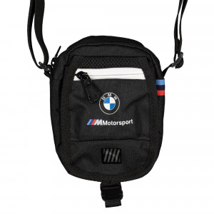 BMW Motorsport x Puma Small Portable ( 076901 01 )