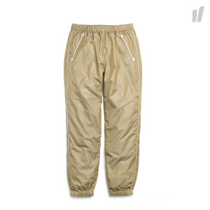 MadeMe x Converse Western Track Pant ( 10009068-A02 270 )