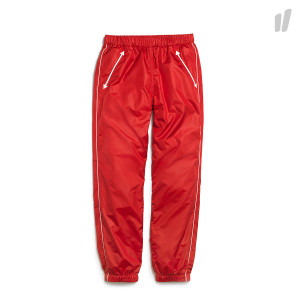 MadeMe x Converse Western Track Pant ( 10009068-A02 633 )