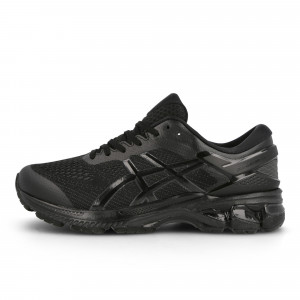 Asics Gel Kayano 26 ( 1011A541-002