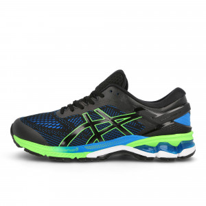 Asics Gel Kayano 26 ( 1011A541-003 )