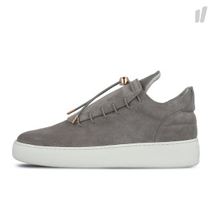 Filling Pieces Low Top Xenya ( 10120771814 )