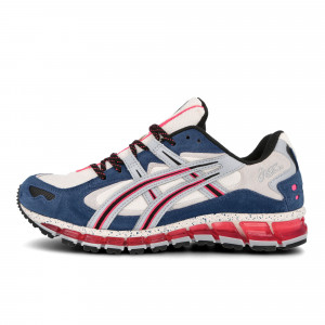 Asics Gel Kayano 5 360 ( 1021A157-100 )