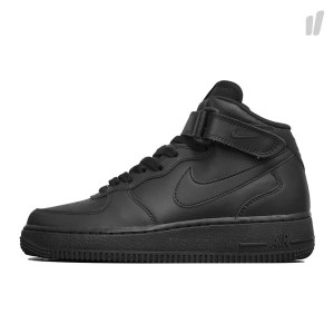 Nike Air Force 1 Mid GS ( 314195 004 )