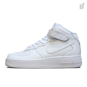Nike Air Force 1 Mid GS ( 314195 113 )