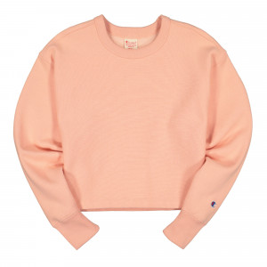 Champion Crewneck Sweatshirt ( 112692-PS138 )