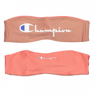 Champion Reverse Swimming Top ( 113030-PS093 )