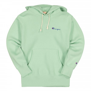 Champion Hooded Sweatshirt ( 113150-GS068 )