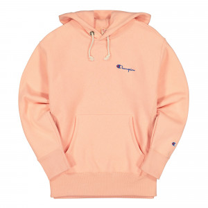 Champion Hooded Sweatshirt ( 113150-PS138 )