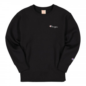 Champion Crewneck Sweatshirt ( 113151-KK001 )