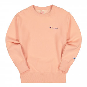 Champion Crewneck Sweatshirt ( 113151-PS138 )