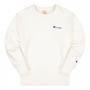 Champion Crewneck Sweatshirt ( 113151-WW001 )