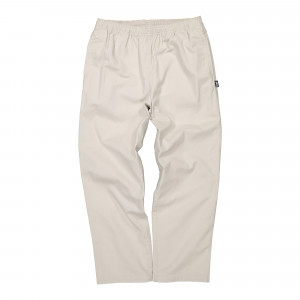 Stussy Brushed Beach Pant ( 116423 / 1207 / Bone )