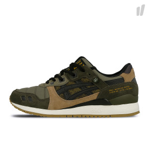 Limited Edt x SBTG x Gel Lyte III