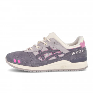 End Clothing x Asics Gel Lyte III OG ( 1191A356-500 )