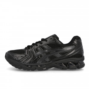 Asics Gel-Kayano 14 ( 1201A019-001 )