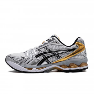 Asics Gel-Kayano 14 ( 1201A019-102 )