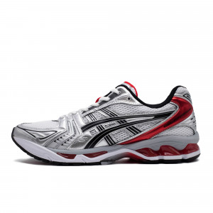 Asics Gel-Kayano 14 ( 1201A019-103 )