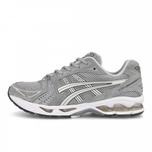 Asics Gel-Kayano 14 ( 1201A161-020 )