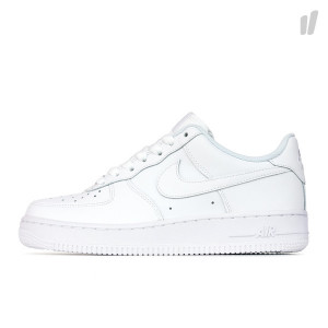 Nike Air Force 1 GS ( 314192 117 )
