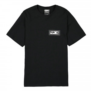 Perks And Mini Eye See U SS Tee ( 1359/F-B )
