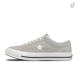 Converse One Star OX ( 158368C )