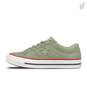Converse One Star OX ( 160625C )