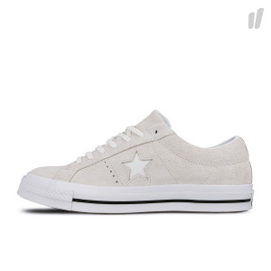 Converse One Star OX ( 161577C )