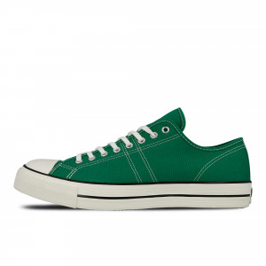 Converse Lucky Star Ox ( 164216C )
