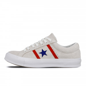 Converse One Star Academy OX ( 164390C )
