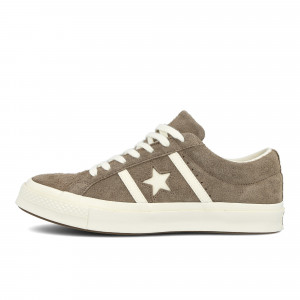 Converse One Star Academy OX ( 165042C )