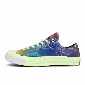 Pigalle x Converse Chuck 70 OX ( 165747C )