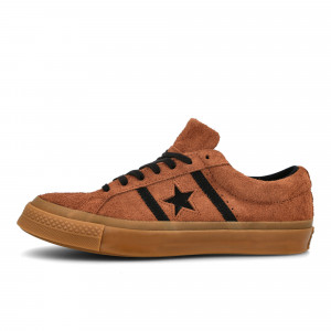 Converse One Star Academy OX ( 165949C )