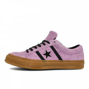Converse One Star Academy OX ( 165950C )