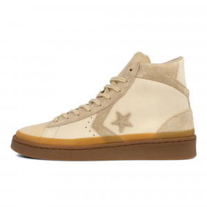 Converse Pro Leather Hi ( 166595C )