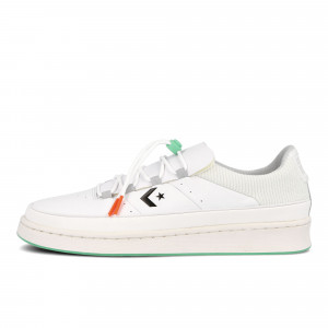 Converse Pro Leather OX ( 166596C )